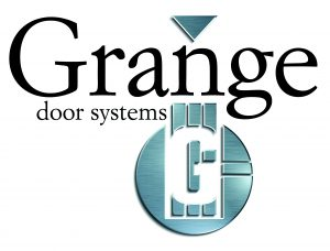 Grange Door Systems logo
