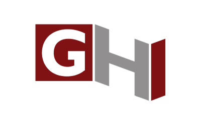 GHI logo