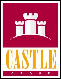 Castle Group Scotland