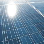 Maximillion Solar Photovoltaic System