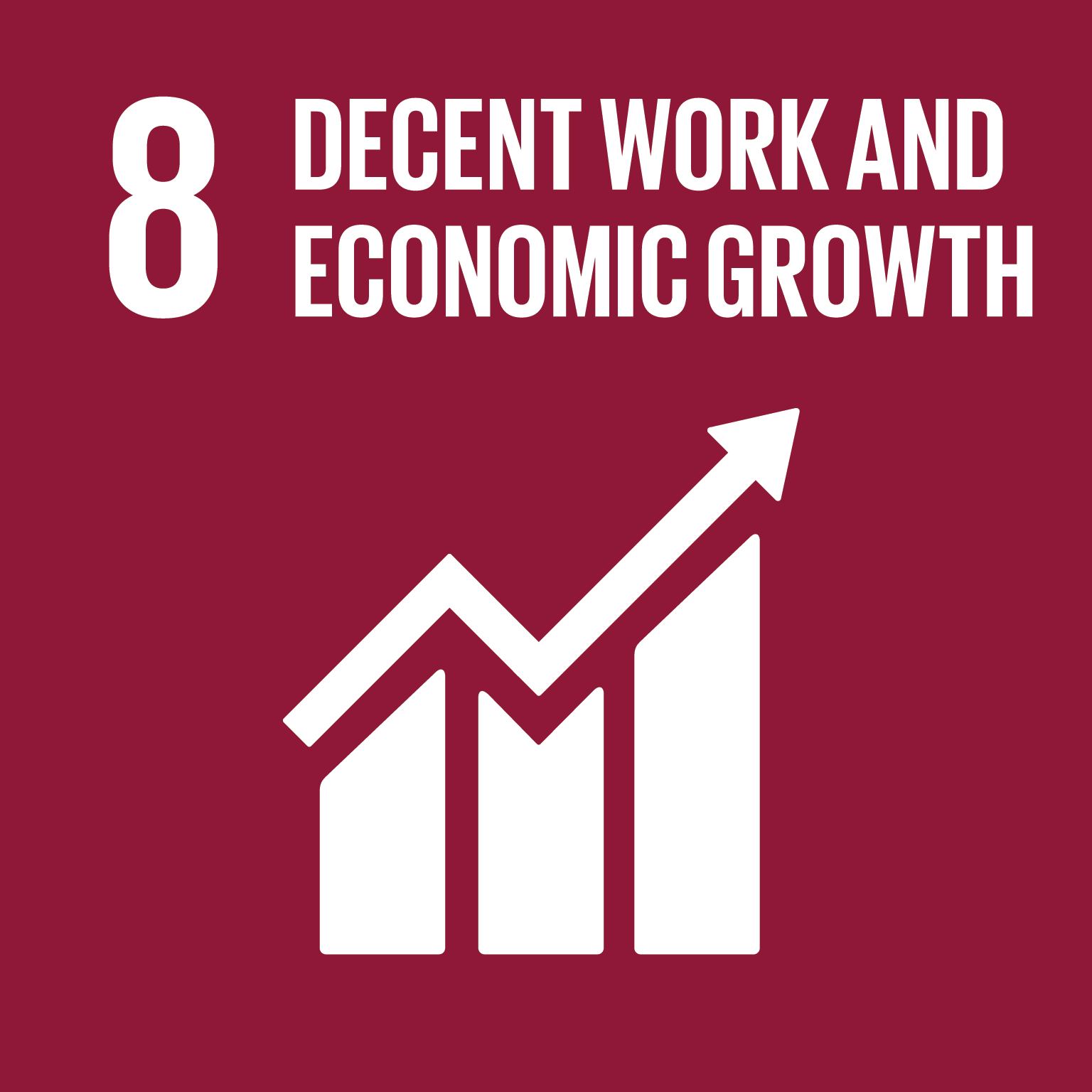 Decorative image for SDG 7